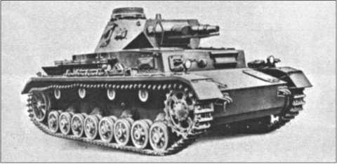 В исполнении D Wanzenblende заслонка диафрагмы была переставлена наружу. Пулемет снова вернули в шаровую заслонку, и боковое бронирование было немного увеличено. Тем не менее формы Танка IVбыли неудачными, со многими вертикальными и крутыми бронированными поверхностями, от которых снаряды не рикошетировали.