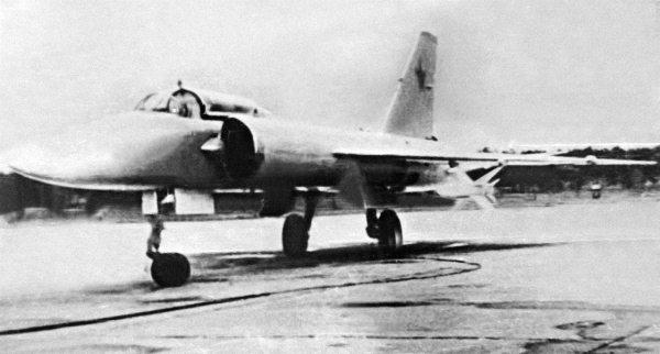 Вторая «змея» летчика Кочеткова