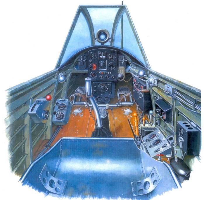 TTX Ki 43