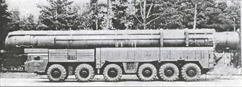 Глава 2. Баллистические <a href='https://arsenal-info.ru/b/book/638424124/8' target='_self'>ракеты средней дальности</a>
