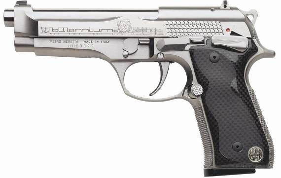 <a href='https://arsenal-info.ru/b/book/64323040/138' target='_self'>Beretta 92</a> Billennium