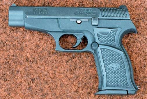 WIST-94