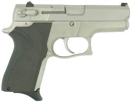 Smith & Wesson Model 6904 / Model 6906 / Model 6946