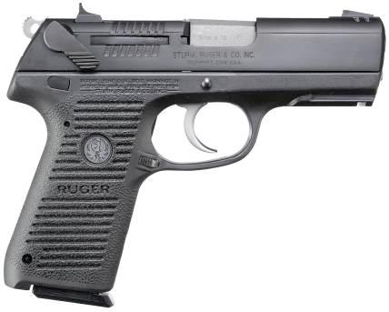 Ruger P95 / P97