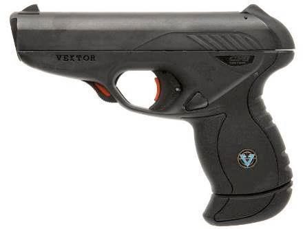 Vektor CP1