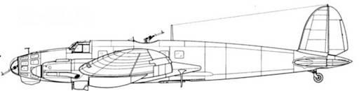 He 111F-4