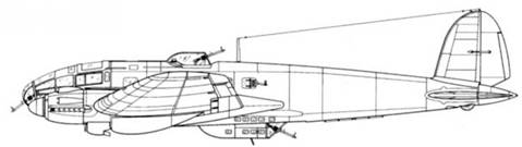 He 111Р-2