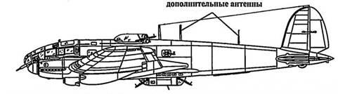 He 111Н-14