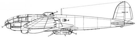 He 111Н-6