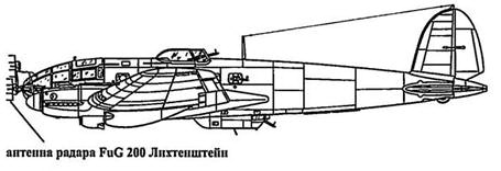 He 111Н-18