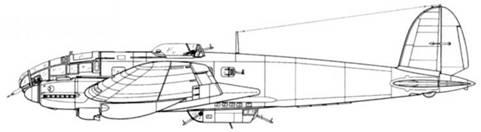 He 111Н-11