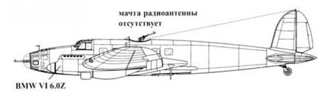 He 111 А-0