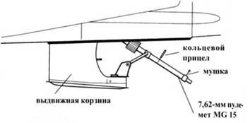 Не-111B