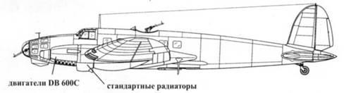 He 111В