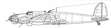 He 111Е