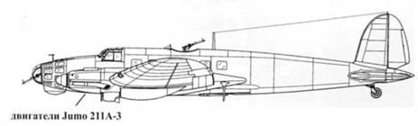 He 111F