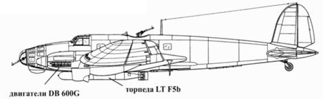 He 111J