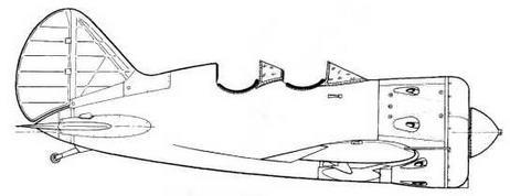 УТИ-4 (тип 15).