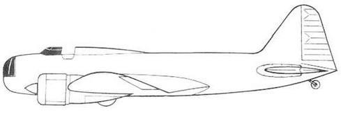 ЦКБ-26.