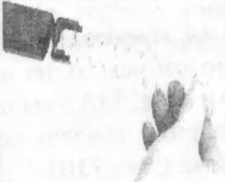 3.5. Порядок полной разборки пистолета