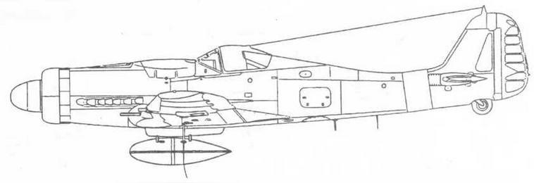 FW190D-9/R2