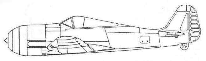 FW190V1