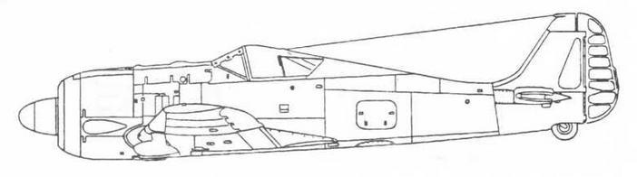 FW190V5