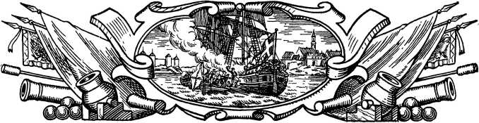 Глава вторая   Начало Северной войны   Нарва (1700г.)