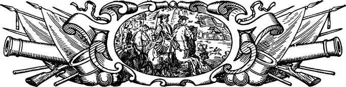 Глава шестая Полтавская битва и ее историческое значение