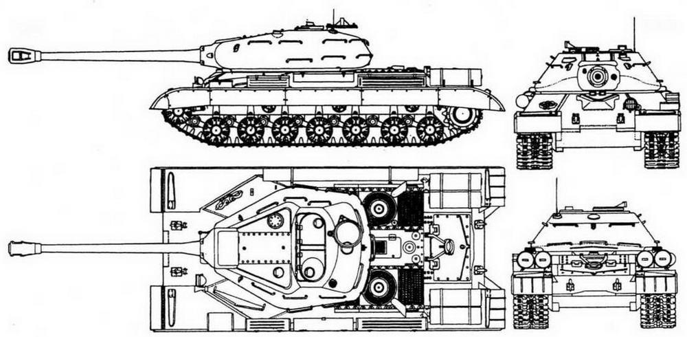 И С-4