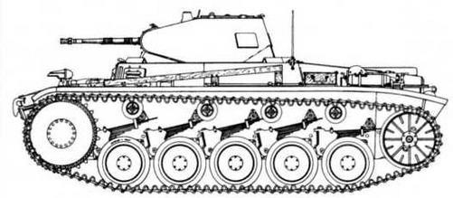 Е. Прочко Бронеколлекция 2002 № 03 (42) Артиллерийские тягачи Красной Армии