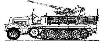 Следующий номер «БРОНЕКОЛЛЕКЦИИ»: справочник «<a href='https://arsenal-info.ru/b/cat/tanks' target='_blank'><a href='https://arsenal-info.ru/b/book/1627328415/37' target='_blank'>Бронетанковая</a> техника</a> Германии 1939 — 1945» (часть 2)