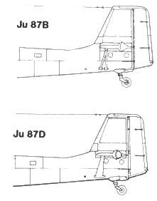 Боевое применение самолета