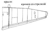 Jumo 210 Аа прототип V-4