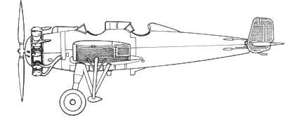 Junkers К-47 (А-48)