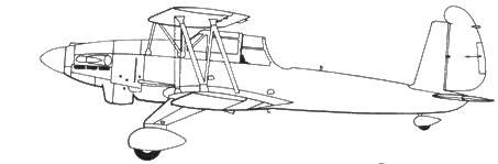 Arado Ar 81
