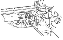Разработка, модификации и производство