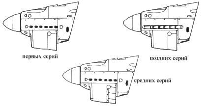Ju 87В-1