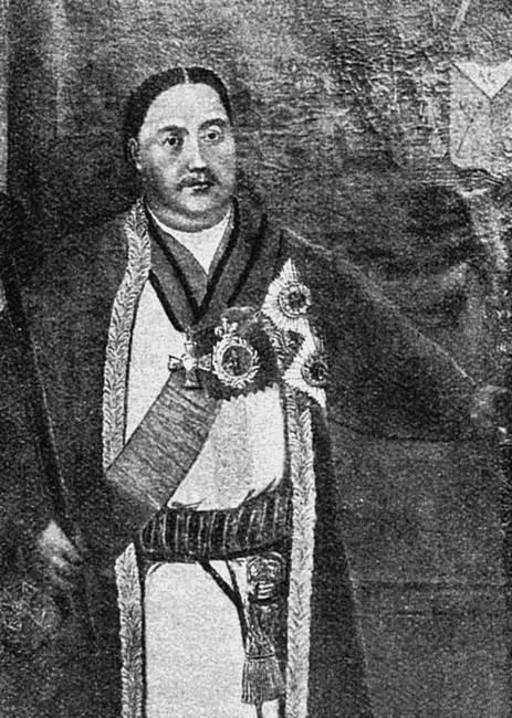 39.Вторая Турецкая война. Кинбурн. 1787–1791годы