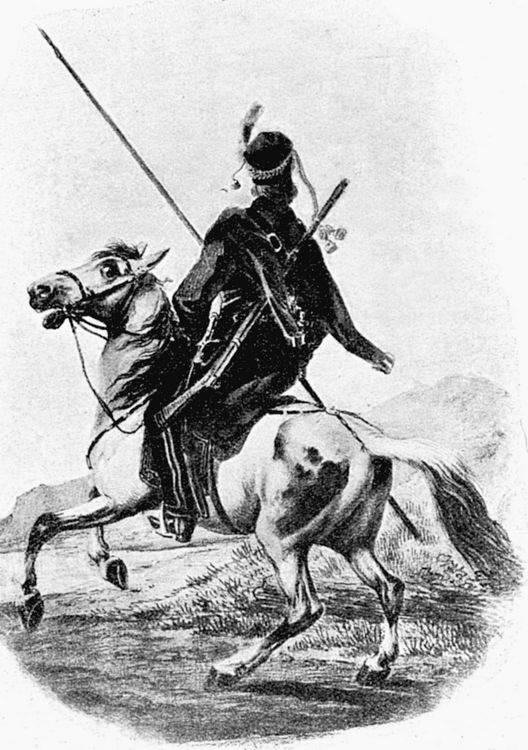 41.Война с поляками. 1794год
