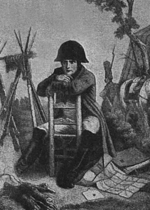 52.Отечественная война. Кореличи, Мир, Романов. 1812год