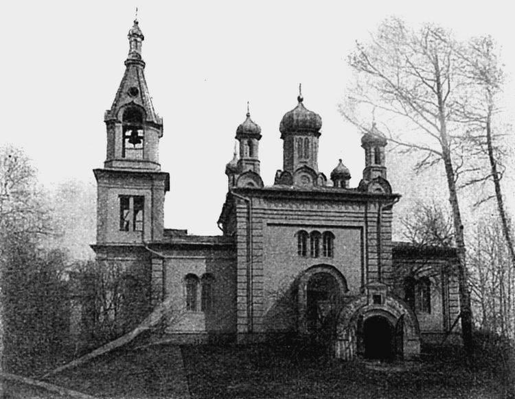 58.Атаман Платов Родился 6августа 1751г., скончался 3января 1818г.