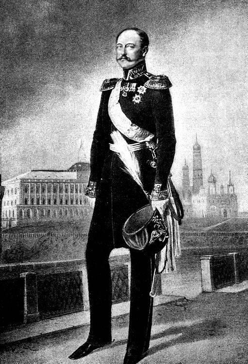 61.Войны с Турцией. 1828–1829годы
