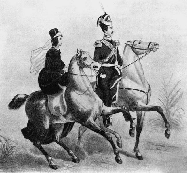 71.На Дону при императоре Александре II