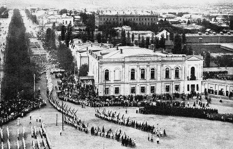 73.С 1878по 1904год