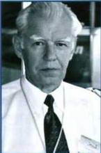 Ю.В. Ивашечкин (Из архива Юрия Ивашечкина)