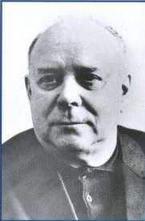 Д. П. Соколов. (ТМЗ)