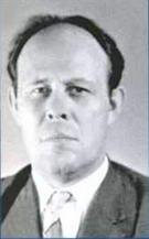 В. И. Дуксин-Иванов.