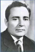 Р.С. Афанасьев.