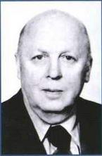 Т.И. Казакевич. (ТМЗ)